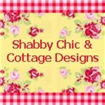 Shabby Chic Gifts
