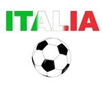 Italia 2010 world cup