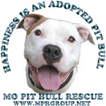 Rescue and Adopt