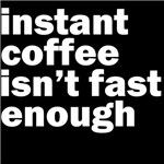 Coffe addict funny