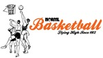 Norml Basketball