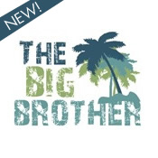 big brother palm tree