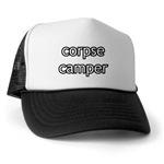 Corpse Camper