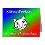 Kittycat Print Editions