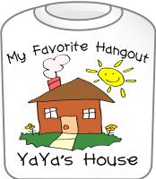 Favorite Hangout YaYa's