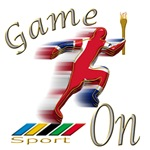 Great Britain Sport Game On