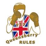 Great Britain Boxing