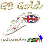Great Britain Gold