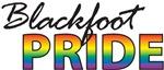 Blackfoot Pride
