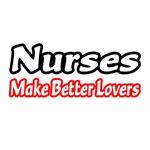 Nurse Apparel