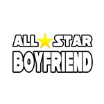 All Star Boyfriend