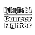 My Daughter..Cancer Fighter