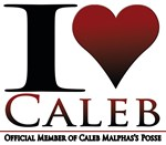 Copy of I Heart Caleb