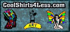 CoolShirts4Less.com