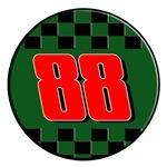 DEjr88GrnFlag