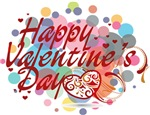 Happy Valentine Day 1