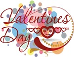 Happy Valentine Day 5