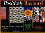 Positively Roxbury
