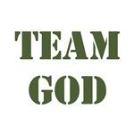 Team God