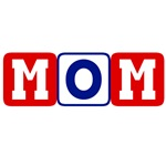 Mom Section