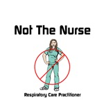 Not the nurse