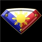 Super Pinoy