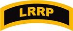 LRRP Tab