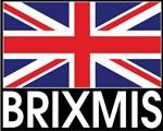 BRIXMIS Stuff
