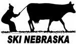 The Ski Nebraska Store