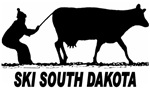 The Ski South Dakota Store