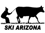The Ski Arizona Store