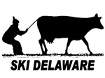 The Ski Delaware Store