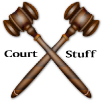 Order from the Court