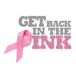 Get Back in the Pink