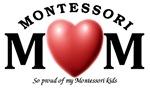 Montessori Mom-so proud (kids)