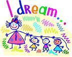 I Dream Design #1