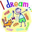 I Dream #2