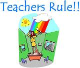 Teacher #4