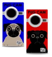 PugCam!