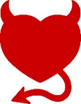 Devil Heart