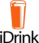 iDrink