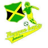 Jamaica gift store