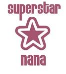 Superstar Nana