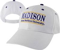 James Madison Dukes