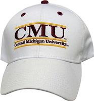 Central Michigan Chippewas