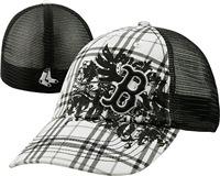 Flex Hats