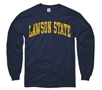 Lawson State Community College Cougars