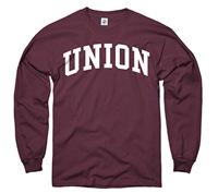 Union Dutchmen