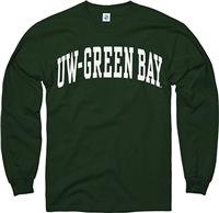Wisconsin-Green Bay Phoenix