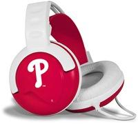 Headphones/Speakers
